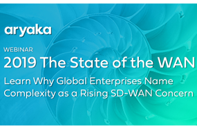 state-of-wan-report-285