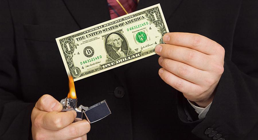 MPLS_burning_cash