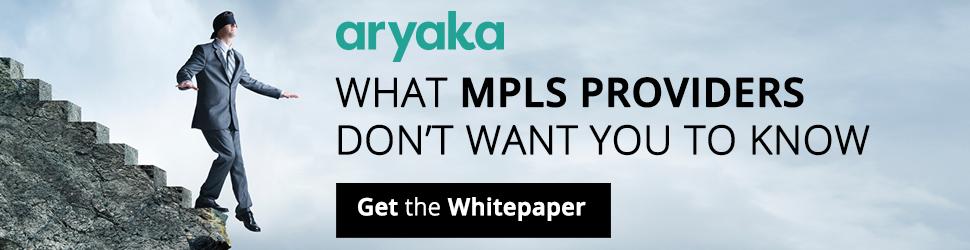 MPLS network vendors secrets