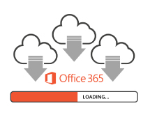 3 Reasons to Blame Your Network for Slow Office 365