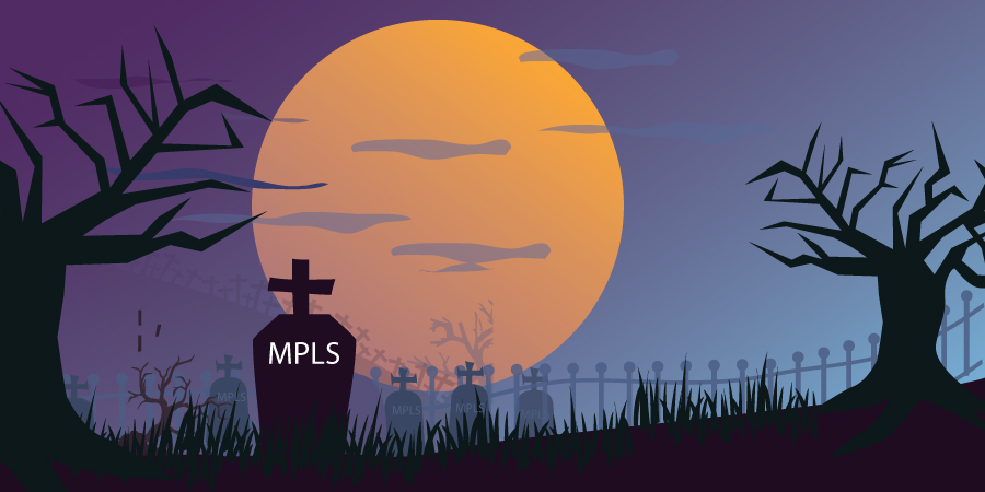 death-of-mpls-illustration