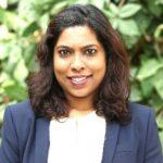 Shilpa Swamy