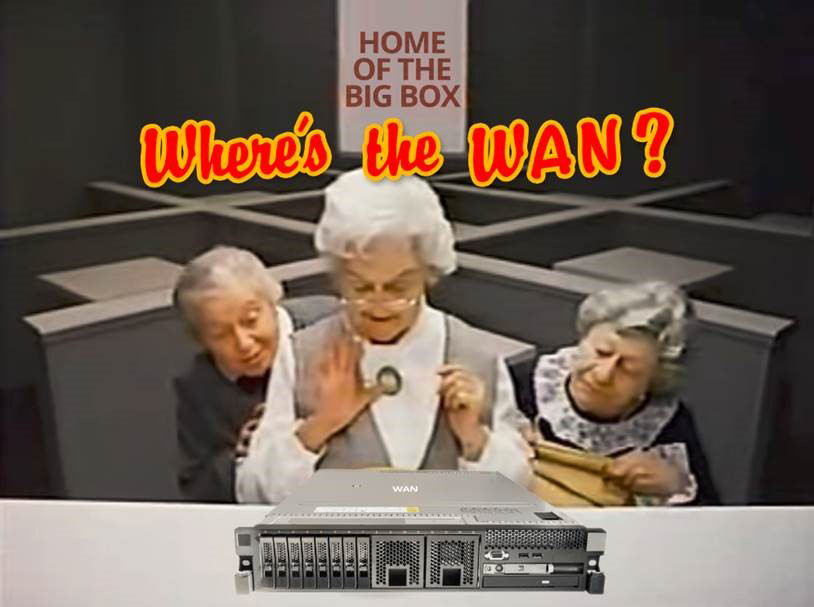 where-is-the-wan