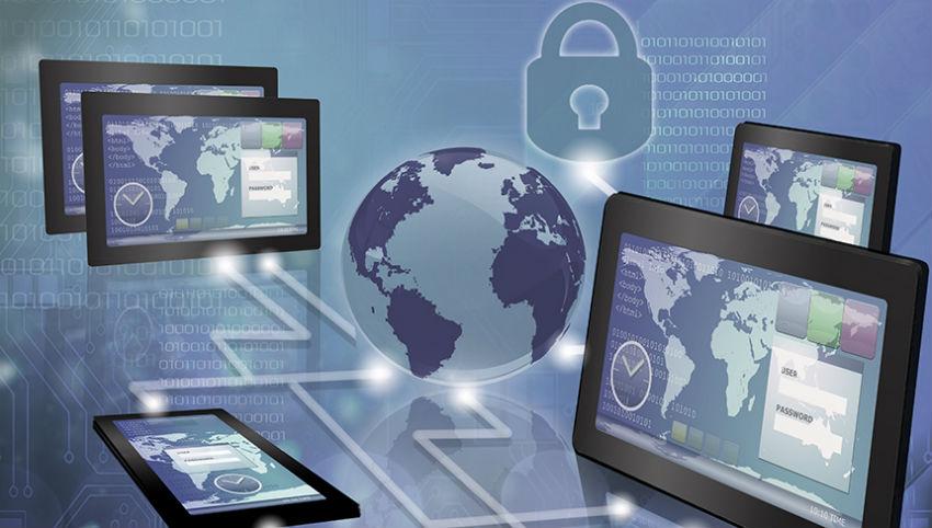 VPN for Remote Access