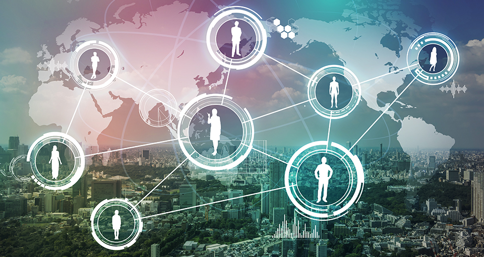 SD-WAN Providers Are Ignoring Remote Access