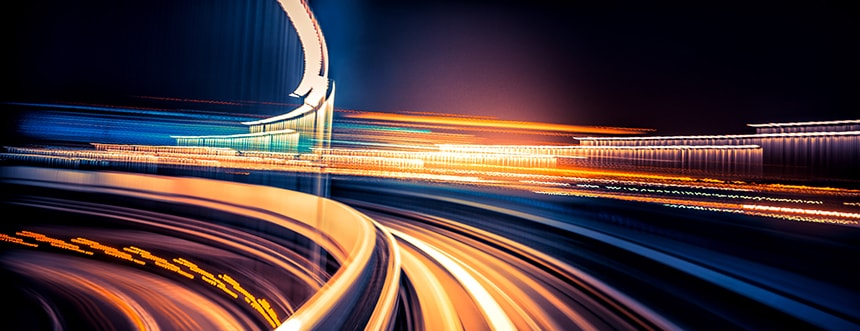 Accelerate Remote Access with CDN