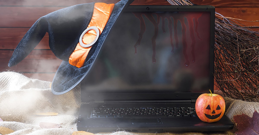 4 Scary Findings About Internet from State of SD-WAN Connectivity Report