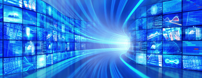 SD-WAN and UCaaS Improve Global Enterprise Communications