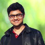 Santhosh B Suresh