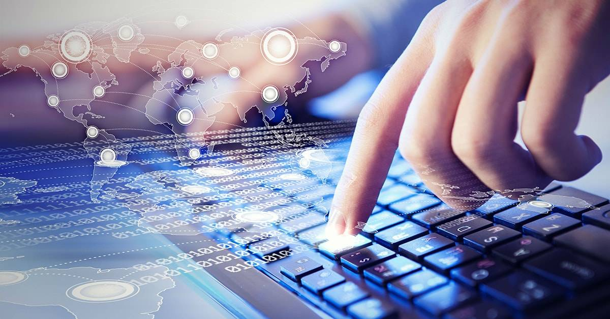 MPLS Alternatives for Global Enterprises