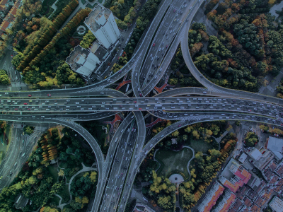 SD-WAN as a Service with Global Private Network:<br><span style='font-size: 85%;text-transform: none;letter-spacing: normal;'>An Express Lane for Your Mission-Critical Traffic<span>