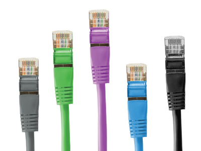 5 Ways to Manage Network Complexity with a Network and Application Visibility Portal
