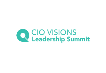 CIO-VISIONS-Leadership-Summit-logos
