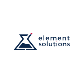 Case Study: Element Solutions Inc.