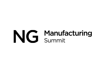 event-logos-NG-Manufacturing-Summit