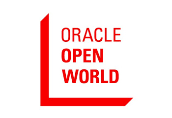event-logos-oracle-open-world