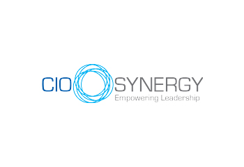 event-logos_CIOSynergy-2