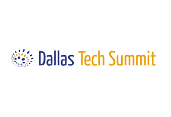 event-logos_DallasTech