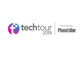 event-logos_PlanetOne