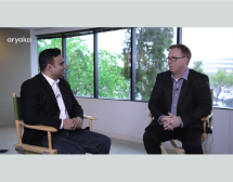 How Aryaka's Managed SD-WAN Helped Element Solutions Succeed with a Complex and Risky Business Transformation Initiative
