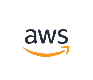 SD-WAN for Amazon Web Services