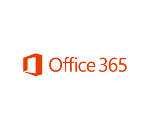 Office 365 Acceleration