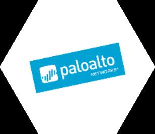 Palo Alto Networks and Aryaka