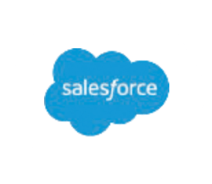 Salesforce Acceleration