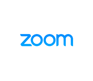 Improve Zoom Conferencing Performance