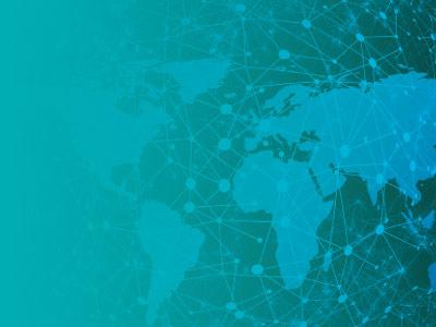 Aryaka SmartLINK: Intelligent Resiliency for the last-mile