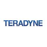 Case Study: Teradyne