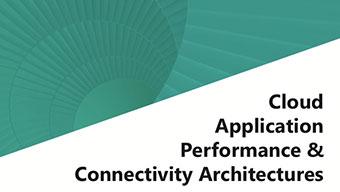 Cloud Application Performance