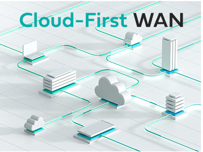 The thing about Cloud-First WAN – What you need to know