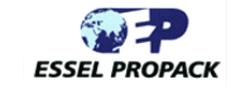 essel-propack-logo.png