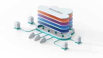 Managed SD-WAN as a Service