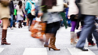 Global retailer displaces MPLS with SD-WAN