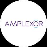 Case Study: Amplexor