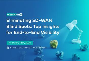 Eliminating-SD-WAN-Webinar-Aryaka-APAC-350X240