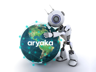 Embracing DevOps with Aryaka Cloud-First WAN