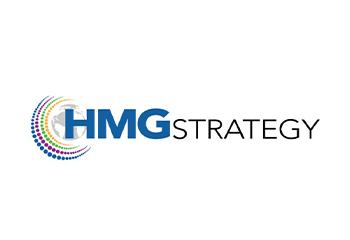 hmg-strategy