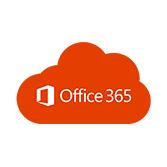Case Study: Office 365