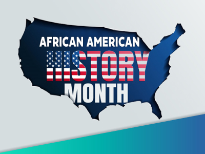 Celebrating African American History Month with Aryaka Chief Executive Officer Matt Carter