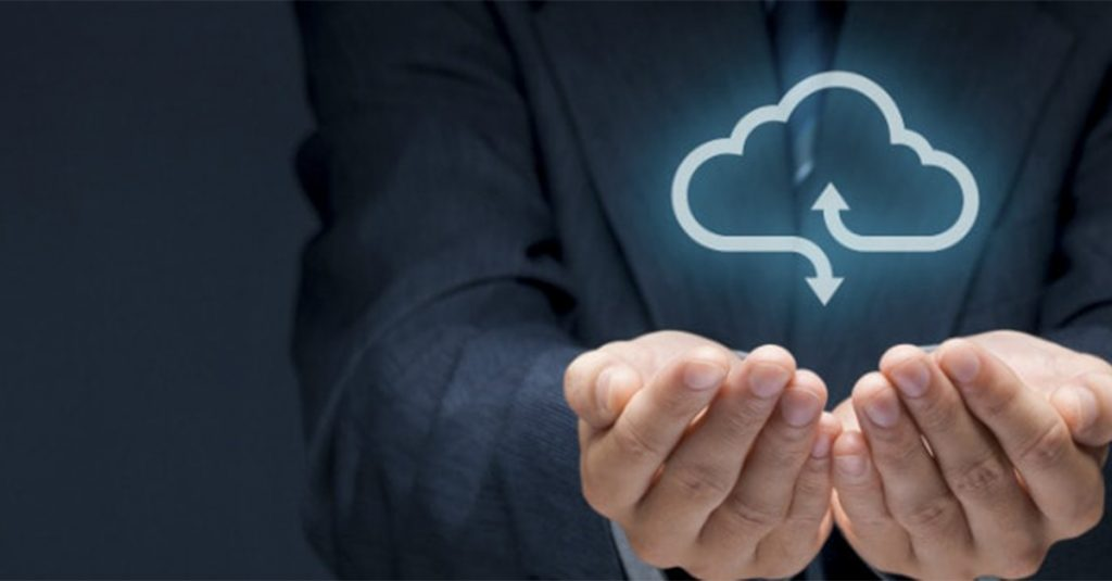 Consume or Construct Your SD-WAN? Why a Cloud-First Managed SD-WAN is Better than a DIY Approach