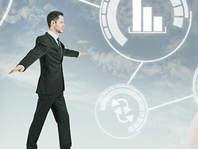 Eight DIY Pitfalls Aryaka's Cloud-First SD-WAN as-a-Service Eliminate