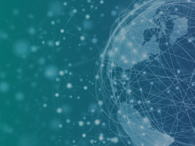 6 WAN Insights: How The Global Pandemic Changes Enterprise Traffic Patterns