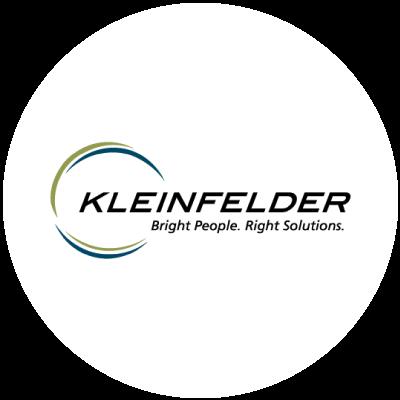 Case Study: Kleinfelder