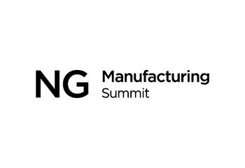 ng-manufaturing-summit
