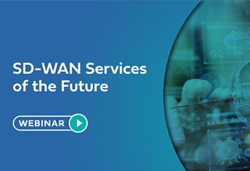 sd-wan-services-webinar