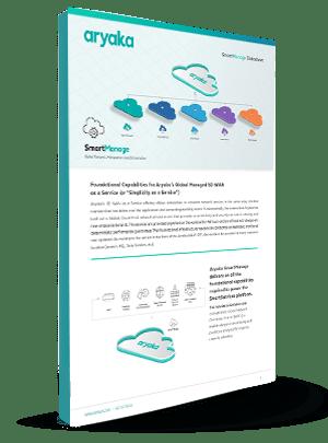 smartmanage