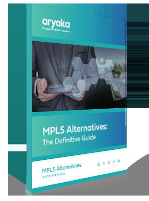 MPLS_alternative